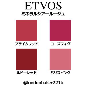 etvos-2