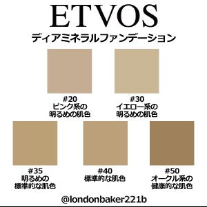 etvos-04