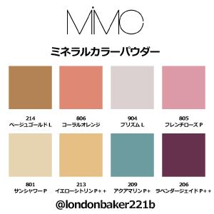 mimc01