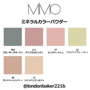 mimc02